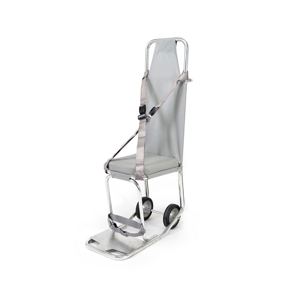 Model 46 Chair Ferno Canada