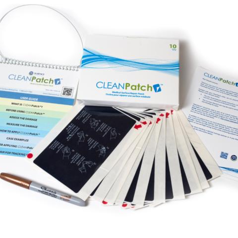 CleanPatch_Large_implementation_kit_1024x1024