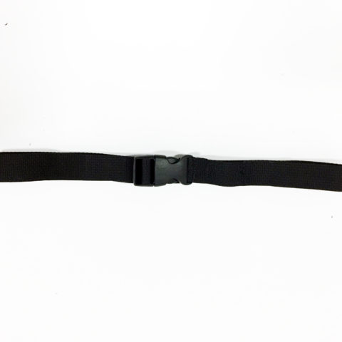 039-0045C Leg restraint 2