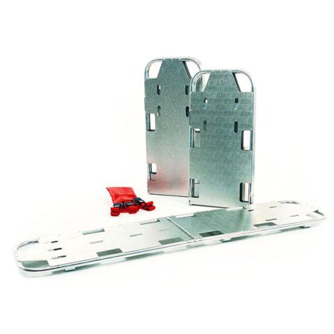 60_AluminumBackboards