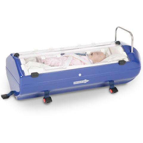Babypod 1