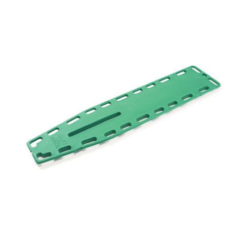 najoliteboard-green_lg