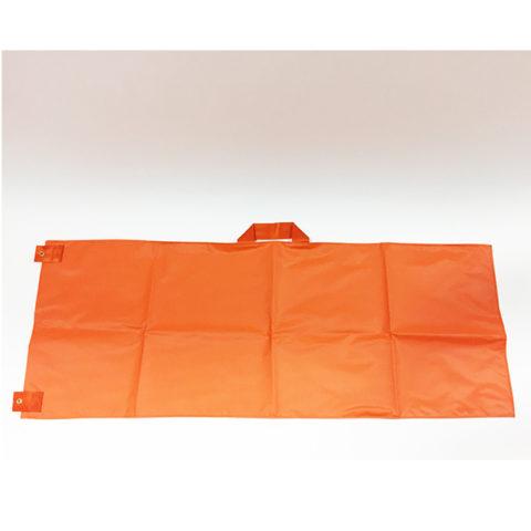 031-1710-385-C-Case-Scoop-no-lettering-orange-22