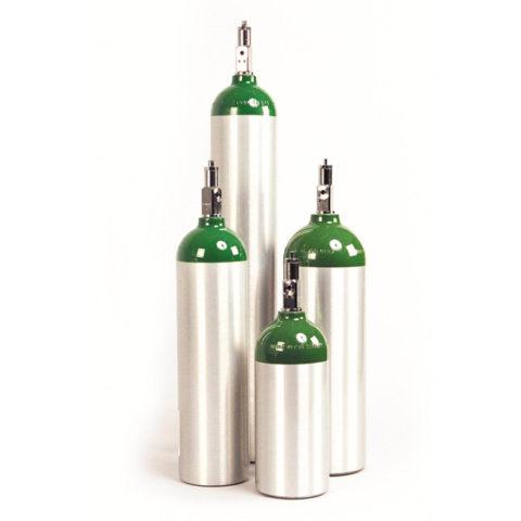 AlumCylinders