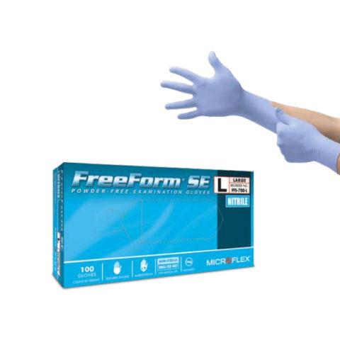 FREEFORM_SE