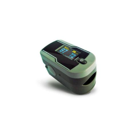 Finger-Tip-Pulse-Oximeter-323x280