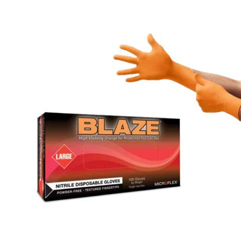 microflex_blaze