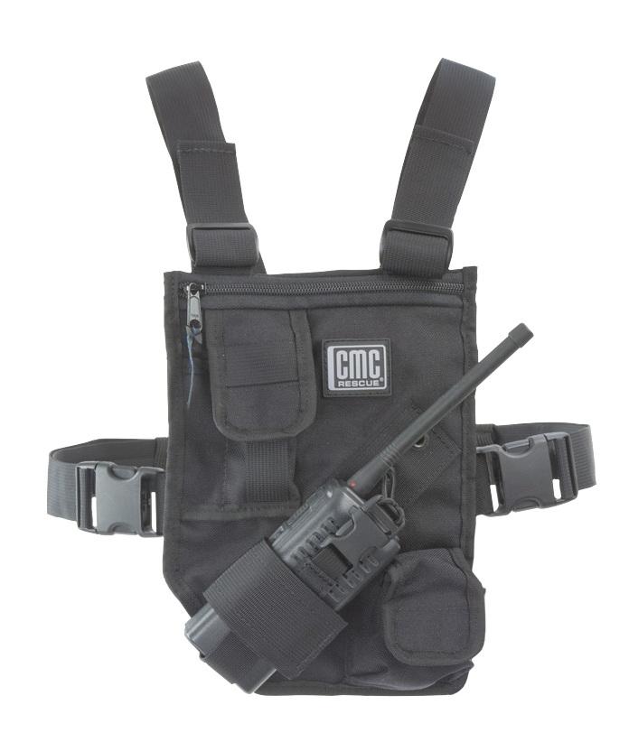 proseries� radio harness \u2013 ferno canada TPS Sensor Harness Radio Harness #17